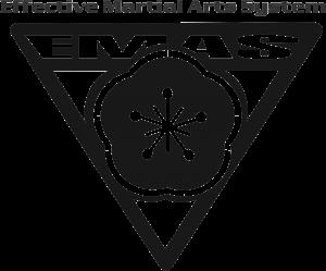 EMAS ITALIA - Effective Martial Art System